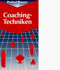 Coaching Techniken  (CT 7)