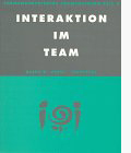 Interaktion im Team